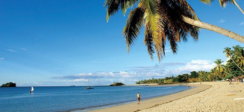 spiaggia ifaty