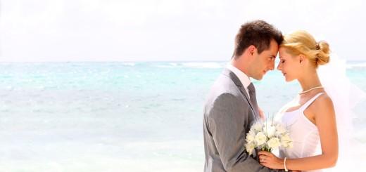 offerte viaggi di nozze