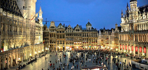 Bruxelles-1