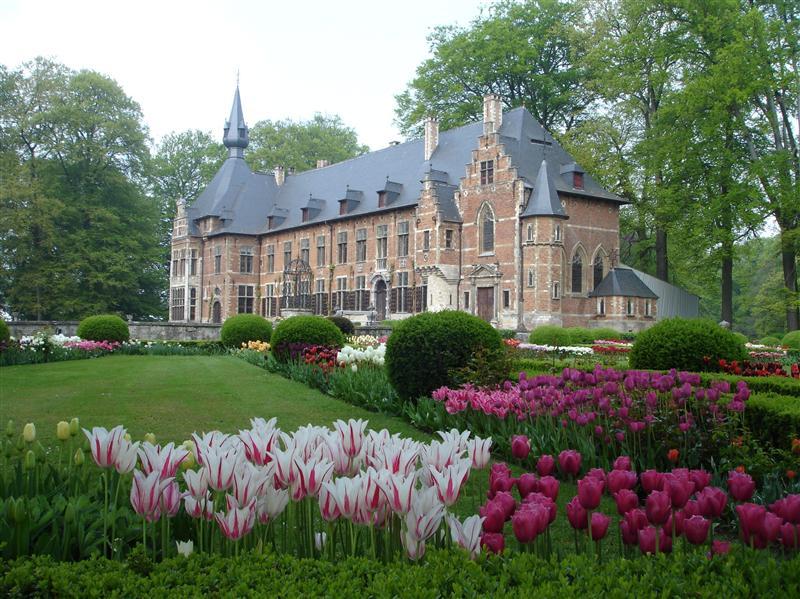 Eventi Fiandre