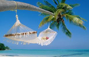 Vacanza a Guadalupa