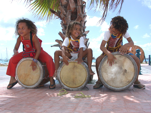 caraibi offerte