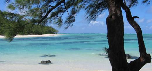 vacanze mauritius