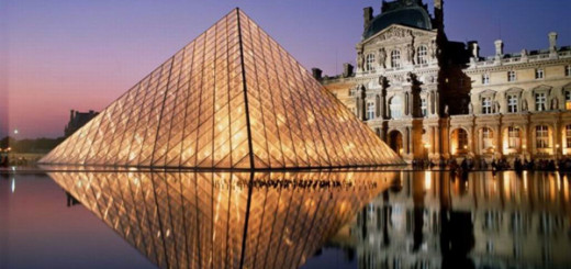 offerte viaggio francia