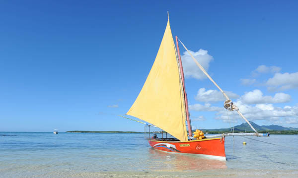 mauritius escursioni da fare
