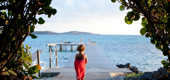 offerta vacanza caraibi