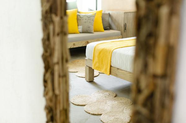 viaggio hotel mauritius