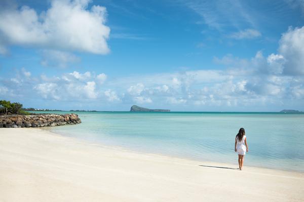 viaggio all inclusive mauritius