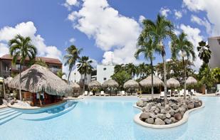 Vacanza a Martinica