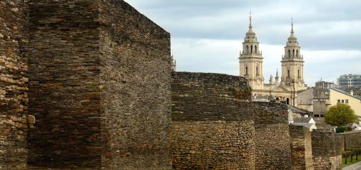 offerta viaggio galizia