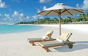 Offerta luna di miele Mauritius