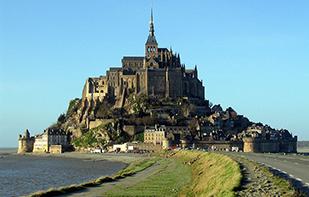 Offerta viaggio in Francia