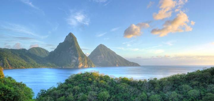 caraibi viaggio
